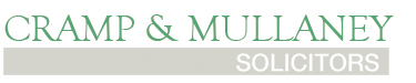 Solicitors in Eastbourne – Cramp & Mullaney Solictors Logo